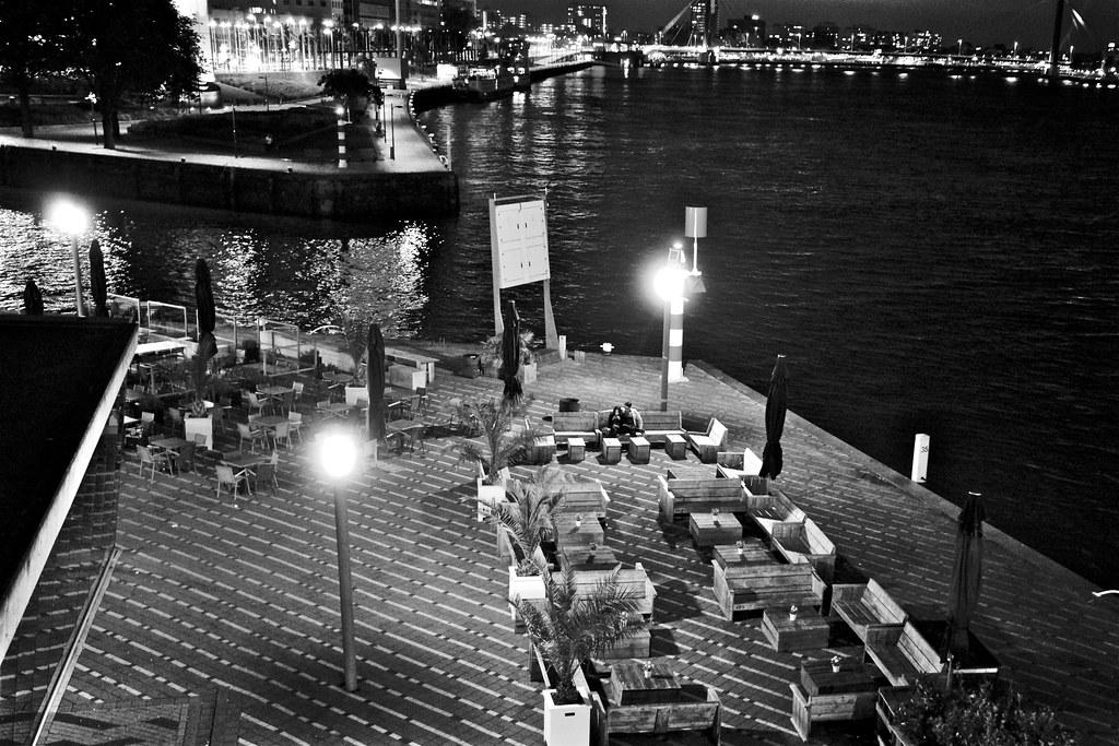 Rotterdam Lovers
