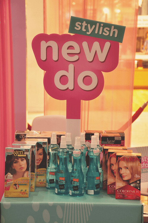 Watsons-happy-new-you7
