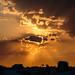Tapame el Sol.jpg by danr19f
