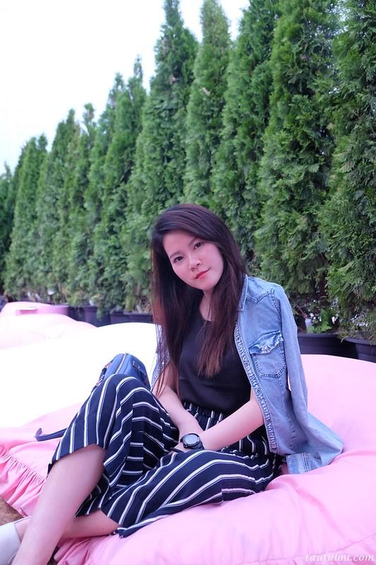 Stylenanda Myeongdong (13)