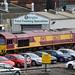 Eastleigh Works  66250