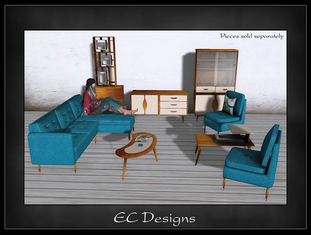 EC Designs1