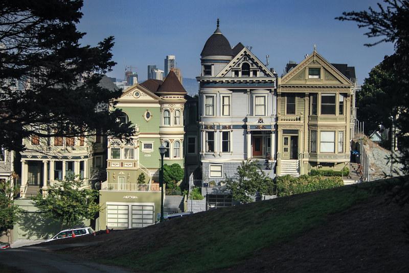 San-Francisco-900px-2179