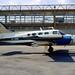 Cessna 421A Golden Eagle D-IAHS Gatwick 4-4-70