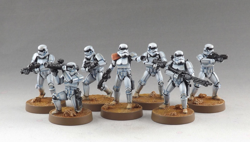 [Star Wars] Star Wars Légion - Du skirmish dans une lointaine galaxie - Page 2 40163918611_9258f7d352_c