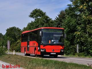 postbus_w1092bb_01
