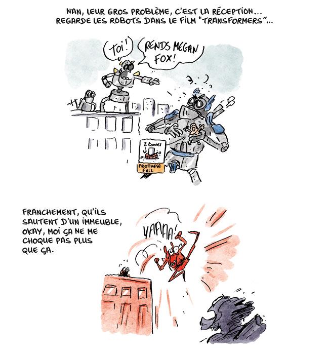 Biomeca_COUL012