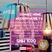 SHM Avize | Sönmez Home Modern Mobilya-bútorlapok