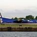 OO-VLY - Fokker 50 - VLM