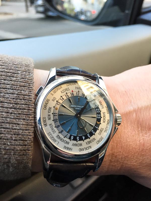 La haute horlogerie du jour - tome IV - Page 4 40419882932_231c0a66e8_b