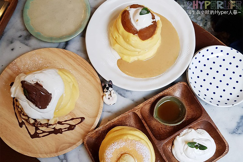 kichi_台中厚鬆餅 (13)