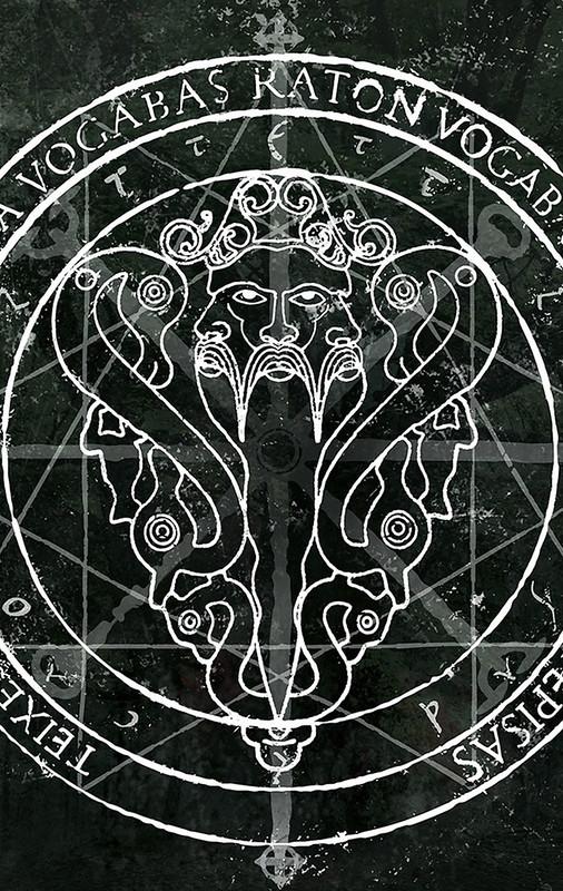 Eluveitie-Evocation-II-Pantheon-Artwork