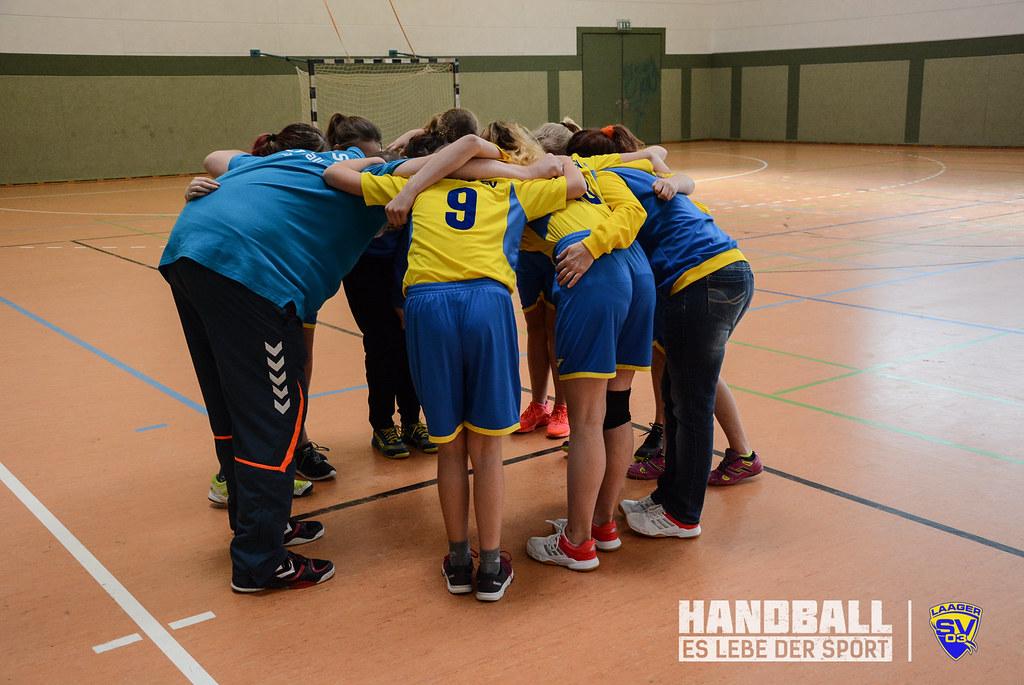 20180303 Laager SV 03 Handball wJD - Doberaner SV (12).jpg