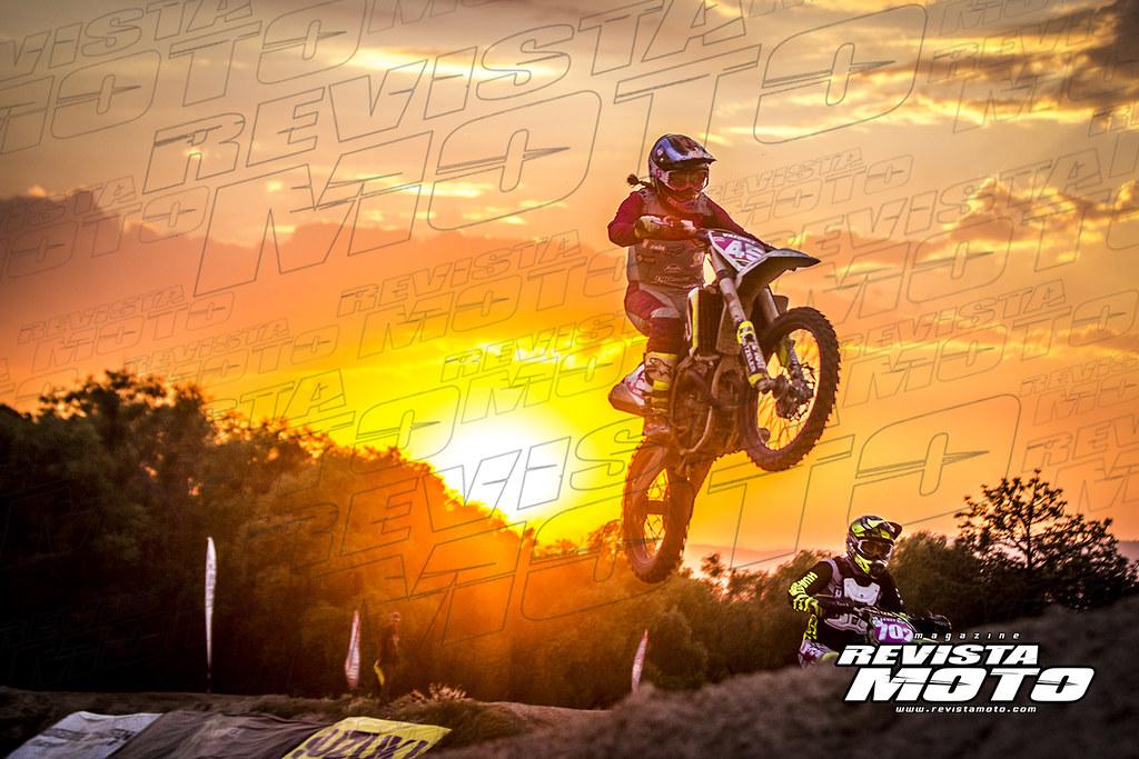 3ª Fecha Nacional Motocross - Jalisco