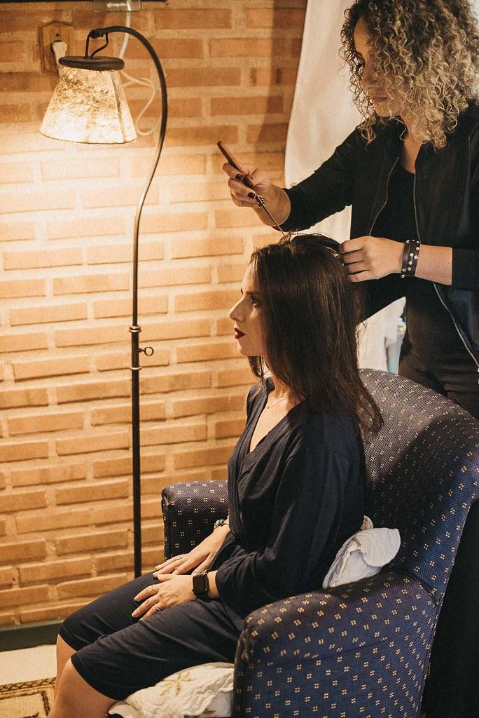 63_Ana+Wagner_BaixaRESBlog