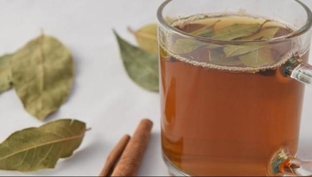 Remedio casero de la hoja de laurel y sus Beneficios para la salud