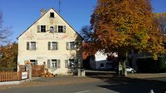 Erlangen, Dechsendorf