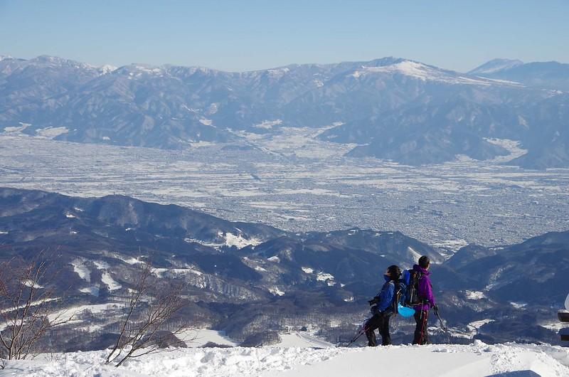 20170204_飯縄山(saku)_0004