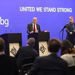 Press conference: Volker Turk, Assistant High Commissioner, UNHCR