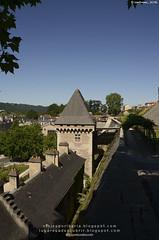 Pau (Pyrinées Atlantiques, Francia)