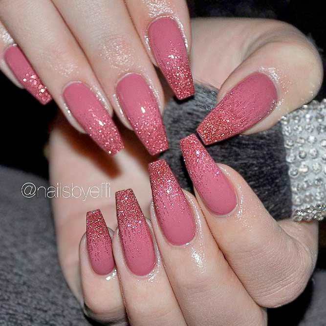 airbrush ombre nails best airbrush 2017. Black Bedroom Furniture Sets. Home Design Ideas
