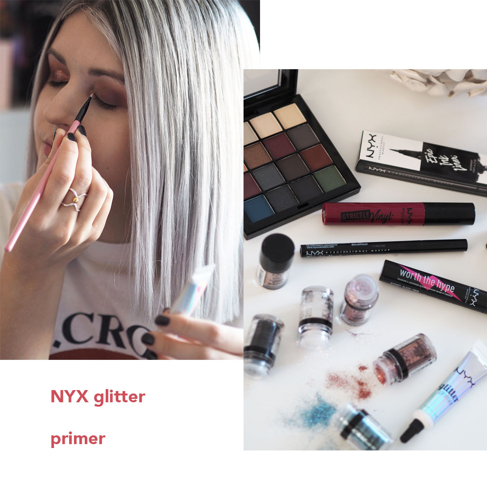 glitter primer pic