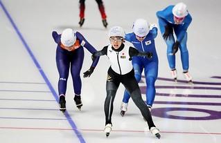 OLYMPICS-2018-SKAT-W-MS/