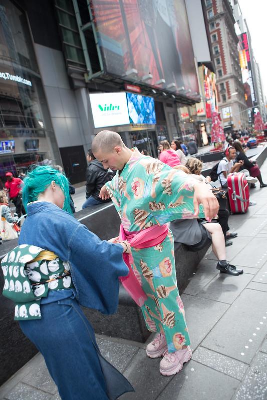 Candy_Ken_Kimono_NYC_Anji-20