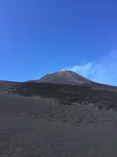 Etna thumb