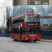 Stagecoach London 15054 (LX09ACO) on Route 472