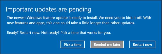 important_update_pending