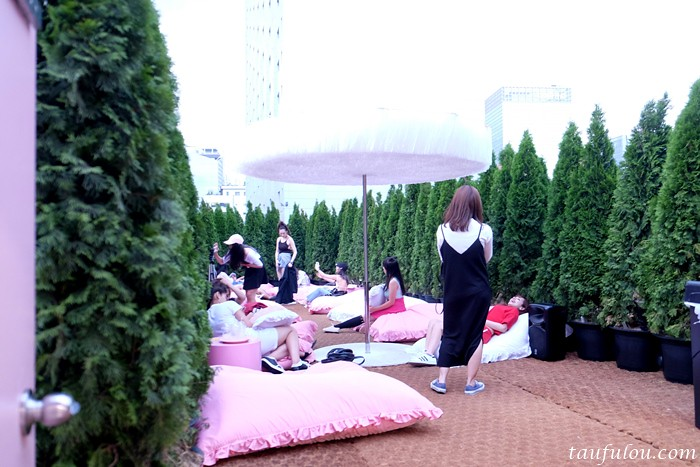 Stylenanda Myeongdong (12)