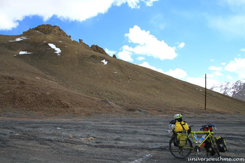 Tajikistan Pamir Highway_021