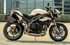 miniature Triumph 1050 SPEED TRIPLE S  MK IV 2018 - 20