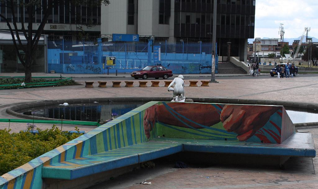 Street-Art-December-28_5