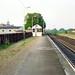 Nairn station (5), 1989