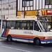 Selkent-Busways-1644-E127KYW-Orpington-151195ib
