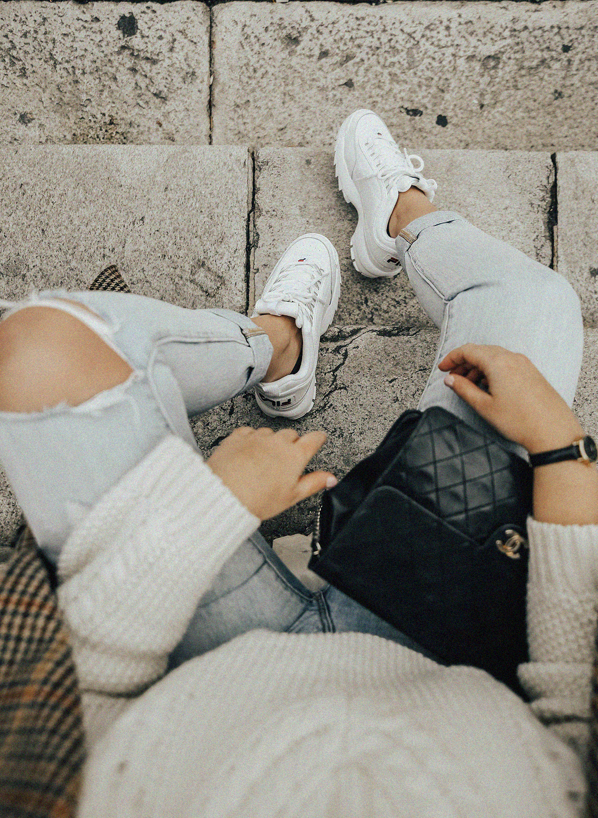 fila-disruptor-outfit-streetstyle-myblueberrynightsblog14