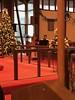 Christmas Paegent 2017