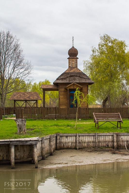 Vilkovo17-360