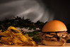 Alimentario _Sandwich