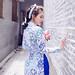 _DSC8385 by HienDang2611 ( 0 9 0 5 6 7 8 4 0 5 )