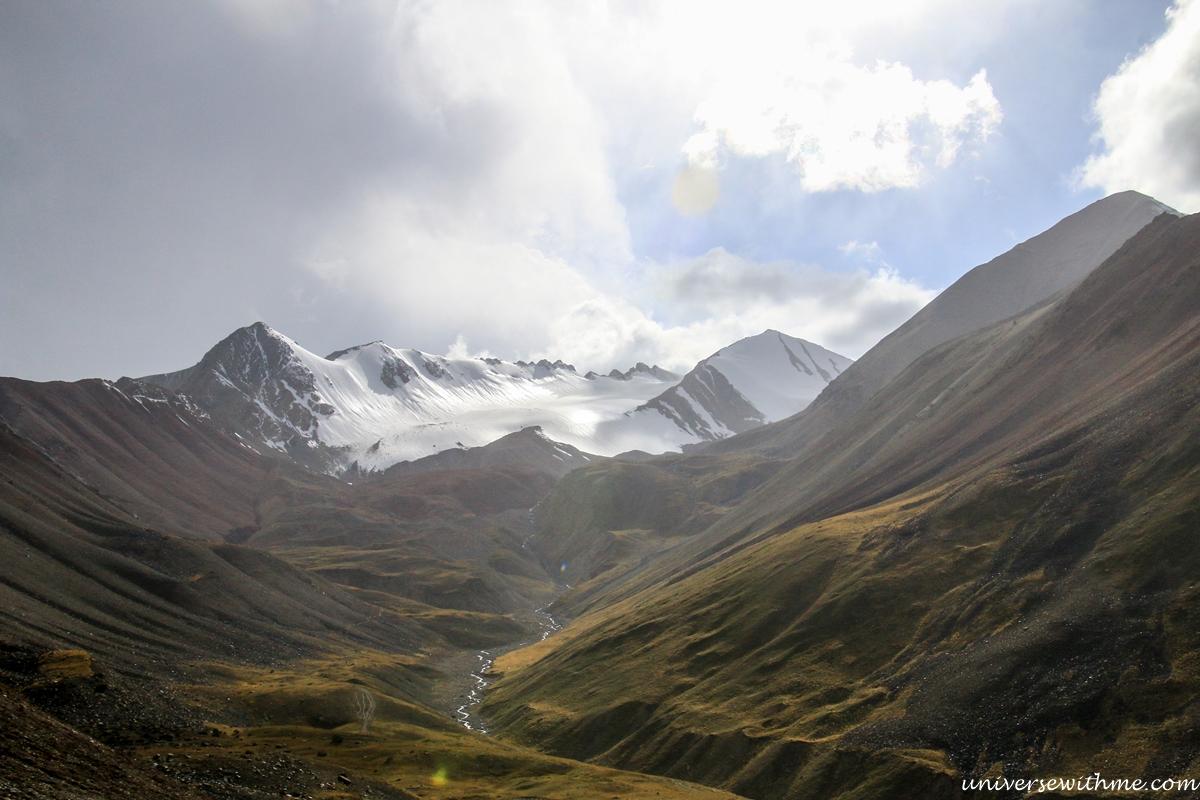 Kyrgyzstan Trip_030