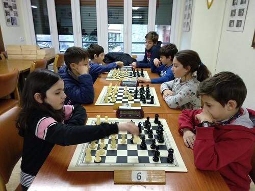 2018 Campionat Juvenil d'Andorra