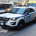NYPD CRC 5121 by Emergency_Vehicles