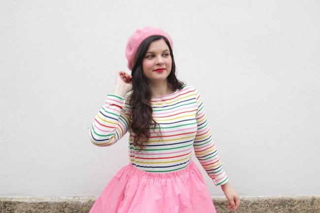 4-ans-blog-mariniere-multicolore-la-rochelle_2