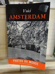 Voici Amsterdam bij het Goed Deventer