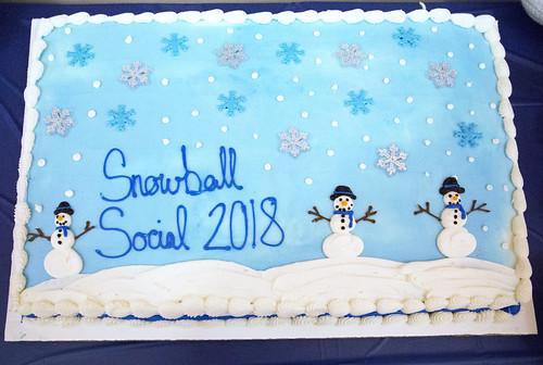 Snowball Social 2018 (24)