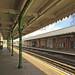 Fairlop Station