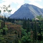 kanada-2004-108.jpg